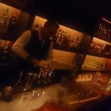 Bar SORA