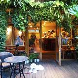 hiki cafe(ヒキカフェ)