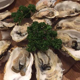 OYSTERS,INC. オイスターズインク