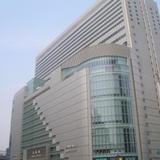 大阪ターミナルビル(サウスゲートビルディング)