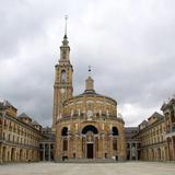 Universidad de Oviedo: Campus de Gijón