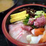 寿司処タフ