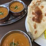 インド&ネパール レストラン シリサ