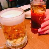 どいちゃん 吉祥寺本店