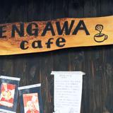 ENGAWA cafe
