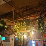 東京基地 渋谷店