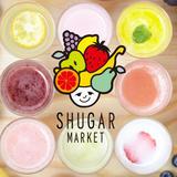SHUGAR MARKET 渋谷店