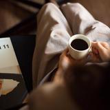 おふろcafe bijinyu | 美肌湯 |