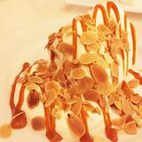 マーサー カフェ 恵比寿 (MERCER CAFE)
