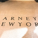 バーニーズ ニューヨーク銀座店
