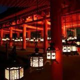 【奈良】寺社仏閣⛩&カフェ☕️巡り!