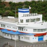 木江ふれあい郷土資料館
