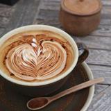 MOTO COFFEE(モトコーヒー)