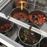 韓国食品センター