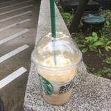 スターバックスコーヒー 北参道店(STARBUCKS COFFEE)