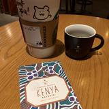スターバックス コーヒー 目黒店