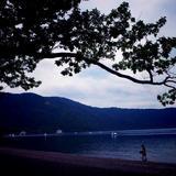 十和田湖〜奥入瀬〜八甲田山 新緑の旅💗