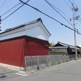 赤井家住宅