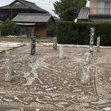 犬島ハウスプロジェクト