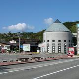 道の駅 海の駅 小豆島ふるさと村