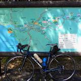 一般県道中村大方自転車道線