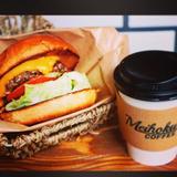 meihoku-coffee