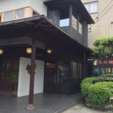 シルクロ陶芸体験工房【山中温泉】