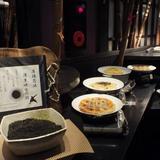 忍宴乱舞 BUFFET DINING NINJA