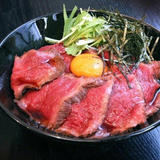 CAMEL DINER アメ村本店