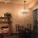 リムヴェール パティスリー カフェ (Limevert Patisserie Cafe)