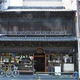 tokyobike shop 谷中