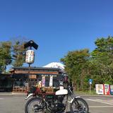富士山中湖旅館民宿組合
