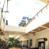 Ala Moana Center(アラモアナセンター)