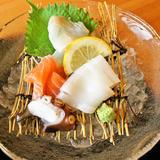cafe晴風船│備前市日生の鮮魚店直営のカフェ│ランチがオススメ
