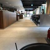 ホテル・ザ・エム赤坂 インソムニア