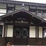 丸藤葡萄酒工業(株)