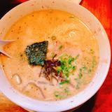 二十三代目 哲麺