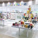 SELF&SHELF・LOFT 東京ドームシティラクーア