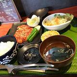 焼き肉 章-Aki-