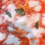 Pizzeria GG (ピッツェリア GG)
