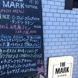 THE MARK trattoria