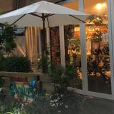 ガーデンサンドカフェ
