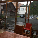 KITA coffee stand