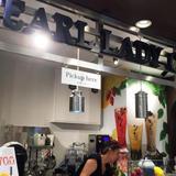 パールレディ 池袋店