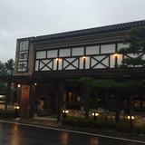 レストラン岡本