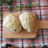 えんツコ堂 製パン
