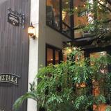 Chez TAKA HIGASHIAZABU (シェタカ 東麻布)