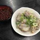 辛麺屋 桝元 赤江店