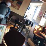 ワンダフル食堂amber(アンバー)