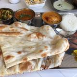 南インド料理 ナンディニ虎ノ門店